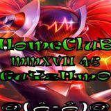 MMXVII 46 HomeCluB GUyzhmo