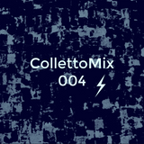 CollettoMix 004