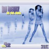 Dj Deniz - In Da Mix Vol. 12 [2004]