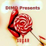 Dimo Presents Sugar. Session 09.2017