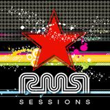 RMS069A - BiG AL - The Ready Mix Sessions