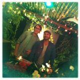 Pt.1 Mastra & Pawas @ Mokka, Thun (CH)