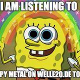Happy Metal 1 - Powermetal