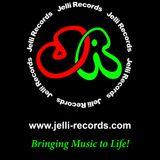 Jelli Records Music Show 9/12/19