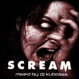 Scream (tech house mix)