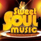 XLR Soul Time show music 7.2.2019