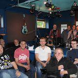 StingRadio Disability Week