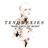 Tendmexies Temp1 P8