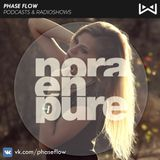 Nora En Pure – Purified Radio 073