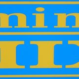 Ben Liebrand MiniMix 20-12-2014
