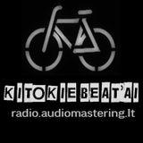 Kitokie-beat'ai@radio.audiomastering.lt 10 *JON KENNEDY mix