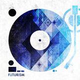 Walter Benedetti - Futurism #100