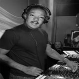 IN THE HOUSE OF MLK (MLK DAY MIXX)