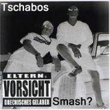 Frankfurter Tschabos (1992 - 2001)