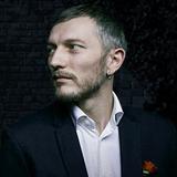 Франкофилия - сезон 1 эпизод 1 (18.11.2014)