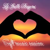 Dj Guille Baigorri - Soft Music Session