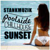 Poolside Mix 2017