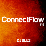ConnectFlow Radio149