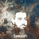BENAIAH LIVE SET @ BLESSED 19-02-2016