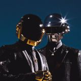 Daft Punk - Remixes