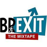 BREXIT - Mixtape