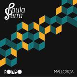 Paula Serra Guest Mix