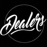 Dealers Podcast Pakal