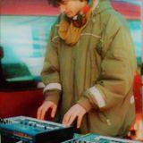 Ablok live@TM Off Rennes 2000