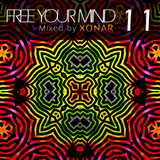 Free Your Mind 11