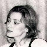 Ana Ripka-Rus - Alb-Negru (Trista Poveste A Printesei Din Cel Mai Mic Regat) (2004)
