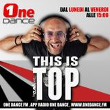 THISISTOP by Marietto - 31.12.2019 - Ospite DINO BROWN