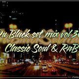 Classicas do RnB By Du Black vol.30