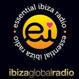 Essential Ibiza Global Radio show with British Airways: Episode 12