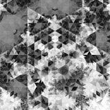 """""""A State of Fractal"""""""