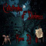 Catastrophes of Darkness 010718