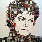 Michael Jackson Tribute Mix (True School Radio 2009)