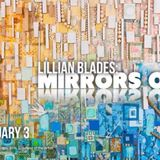 Mirrors of Life vol 1