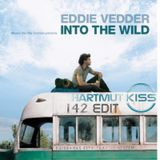 Eddie Vedder - Long Nights (HKiss are Into The Wild Edit)