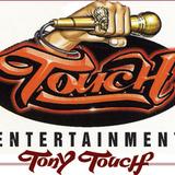 "DJ Tony Touch Hip-Hop 27 - Hip-Hop Heaven "" 1993 """