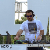 Time Out Cyprus pr. NickK - ''For there is music'' (Set of 5 - Απρίλιος 2015)