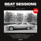 Beat Sessions: Episode 20