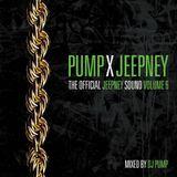 Jeepney Sound