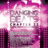 Banging Beats - Chapter 22 - Glowiej Tribute Mixed By T-Bounce