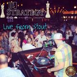 06-13-14 Alternative Mix Live From Stout