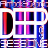 Deep Sessons Vol.9