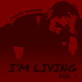 I'm Living Vol. 1