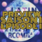 Preview Latin Show S1E1
