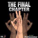 Pa' Chancletear - THE FINAL CHAPTER