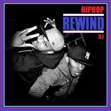 Hiphop Rewind 31