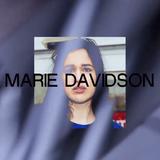 Marie Davidson #1